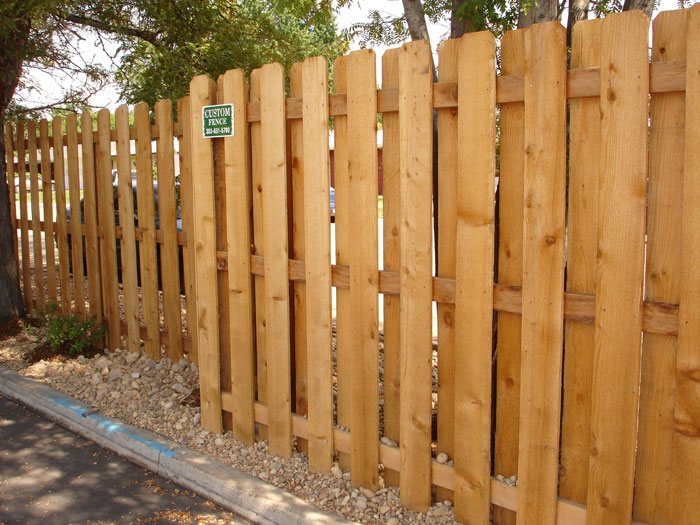 colorado wood fence privacy fence cedar fence split rail fence denver colorado springs boulder longmont loveland fort collins
